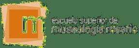 Escuela Superior de Museología Rosario